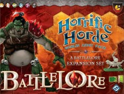 battlelore-horrific-horde