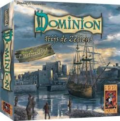 dominion-hijs-de-zeilen