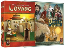 loyang-en-vasco-box