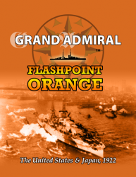 Grand Admiral 01