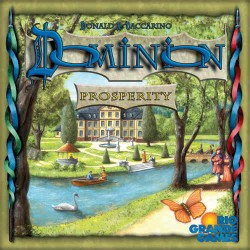dominion-prosperity-box