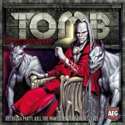 tomb-cryptmaster-box