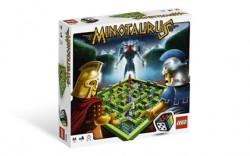 lego-minotaurus-box