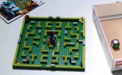 lego-minotaurus-gameplay