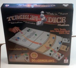 tumblin-dice-box