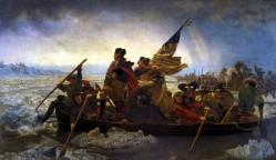 American Revolution 01