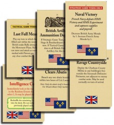 American Revolution 05