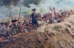 American Revolution 07