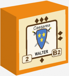 Crusader Rex 07
