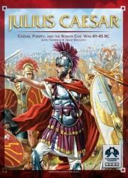 Julius Caesar 01