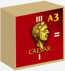 Julius Caesar 03