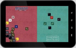 descent-dice-galaxy-tab