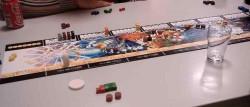 genesis-gameplay