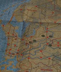 Oorlogsdag VI 05