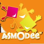 Asmodee_logo