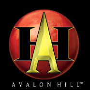 Avalon_Hill