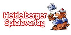 Heidelberger-Spieleverlag