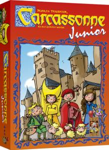 http://www.rollthedice.nl/wp-content/uploads/2011/02/Carcassonne_junior.jpg