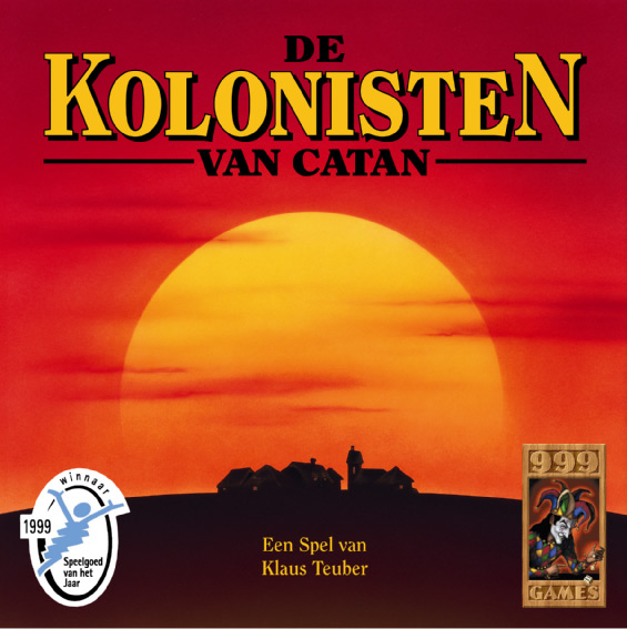 kolonisten-van-catan-999-games-box.jpg