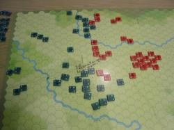 Oorlogsdag VII