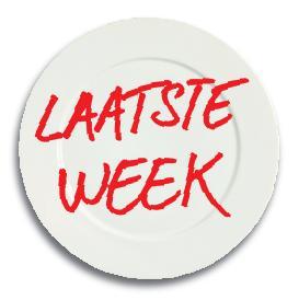 laatset-week