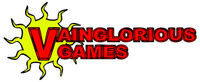 Vainglorious Games