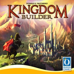 kingdom-builder-box