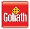 Dit spel werd ons geschonken door Goliath