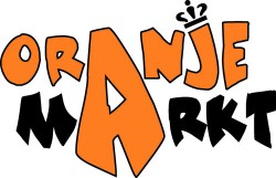 Logo_oranje_zwart_Oranjemarkt-1