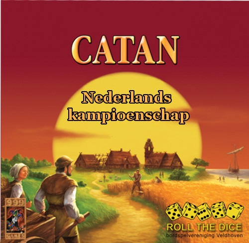 NK-Catan