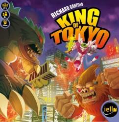 king-of-tokyo-box