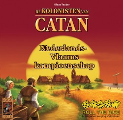 nvk-kolonisten-van-catan