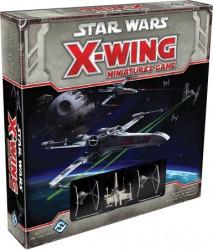 star-wars-x-wings-box