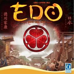 edo-box