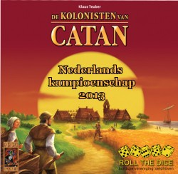 nk-colonisten-van-catan-2013