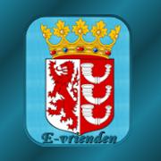 e-vrienden-logo