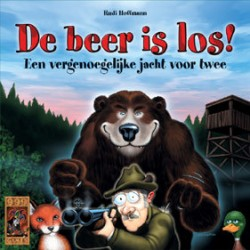 beer is los