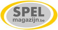 SPELmagazijn.be