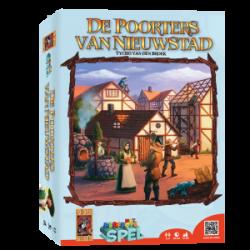 Poorters box