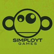 Dit spel werd ons geschonken door Simployt Games