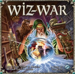 wiz-war-eight-edition-box