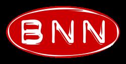 BNN_Logo