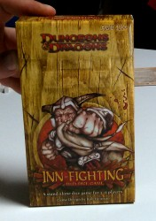 inn-fighting-box