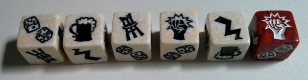 inn-fighting-dice