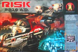 risk2210ad-boxfront