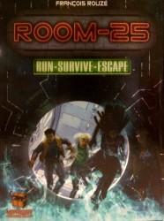 room25-box