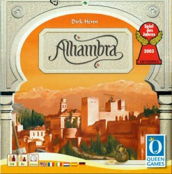 alhambra-box