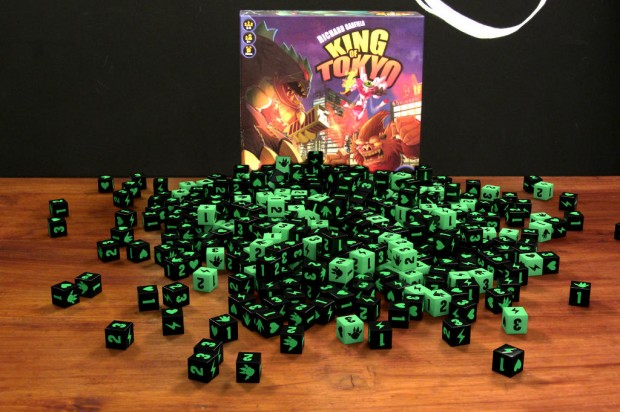 king-of-tokyo-puzzle