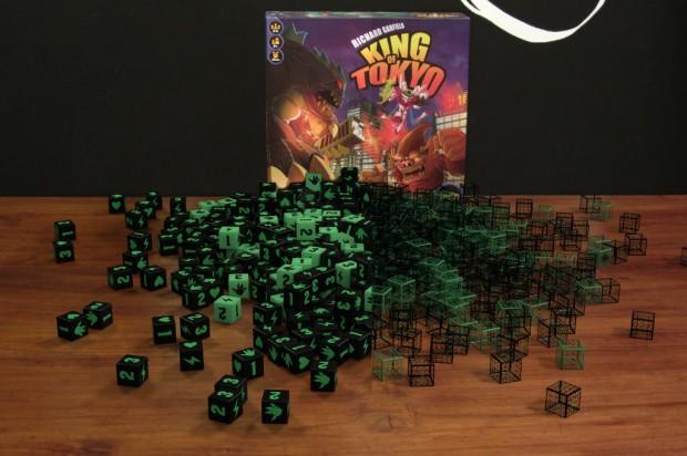 king-of-tokyo-prijsvraag-antwoord