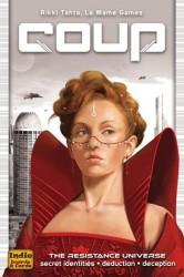 coup-box